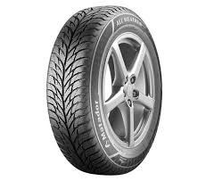 Автошина Matador MP62 All Weather Evo 205/55 R16 91H