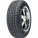 Автошина Hankook Winter I*Cept RS W442 175/70 R13 82T