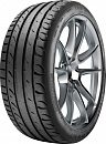 Автошина Taurus High Performance 195/65 R15 95H XL