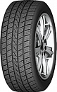 Автошина Powertrac Power March A/S 175/70 R14 88T XL