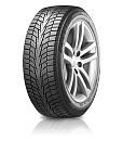 Автошина Hankook Winter I*Cept IZ2 W616 205/65 R15 99T XL
