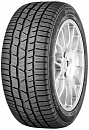 Автошина Continental ContiWinterContact TS 830P 205/60 R16 92H SSR
