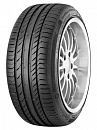 Автошина Continental ContiSportContact 5 SUV 225/50 R17 94W