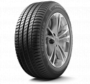 Автошина Michelin Primacy 4 225/60 R17 99V