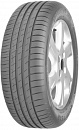Автошина Goodyear EfficientGrip Performance 215/60 R16 95V