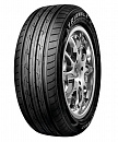 Автошина Triangle TE301 195/60 R15 88V