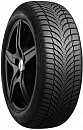 Автошина Nexen Winguard Snow G WH2 175/70 R14 88T XL