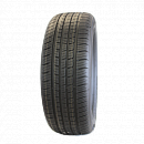 Автошина Triangle AdvanteX TC101 195/60 R15 88V
