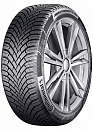 Автошина Continental WinterContact TS 860 205/55 R16 91H FR
