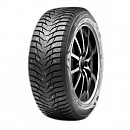 Автошина Marshal WinterCraft Ice WI-31 175/70 R13 82T (шип)