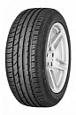 Автошина Continental ContiPremiumContact 2 205/60 R16 96H XL