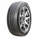 Автошина Kinforest KF717 255/70 R18 113T