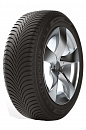 Автошина Michelin Alpin 5 205/60 R16 96H XL