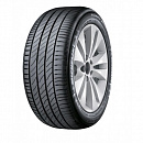 Автошина Michelin Primacy 3 ST 225/55 R17 101W XL