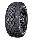 Автошина Windforce CatchFors M/T 35.00/12.5 R15 113Q