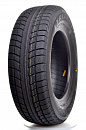 Автошина Triangle Snow Lion TR777 185/65 R15 92T XL