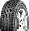 Автошина Paxaro Van Winter 195/70 R15C 104/102R