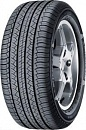 Автошина Michelin Latitude Tour HP 255/50 R19 107H XL MO