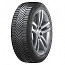 Автошина Laufenn I-Fit LW31 205/55 R16 94H XL