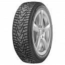 Автошина Hankook Winter i*Pike X W429A 215/60 R17 100T XL (шип)