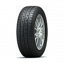 Автошина Cordiant Road Runner PS-1 205/60 R16 92H