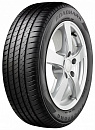 Автошина Firestone Roadhawk 225/50 R17 98Y XL FR