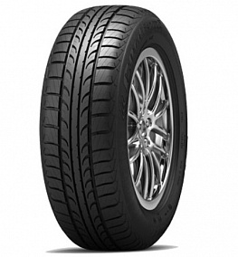 Автошина Tunga Zodiak 2 175/70 R13 86T XL