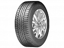 Автошина Zeetex WP1000 185/65 R15 88H