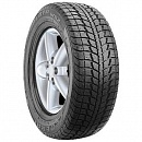 Автошина Federal Himalaya WS2 225/60 R17 103T XL (шип)