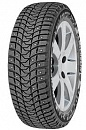 Автошина Michelin X-Ice North 3 195/60 R15 92T XL (шип)