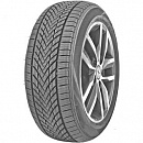 Автошина Tracmax Trac Saver All Season 185/65 R15 88H