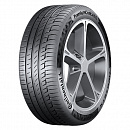 Автошина Continental PremiumContact 6 225/50 R17 94V FR
