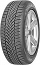 Автошина Goodyear UltraGrip Ice 2 205/60 R16 96T XL