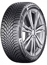 Автошина Continental WinterContact TS 860S 195/60 R16 89H *