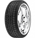 Автошина Achilles Winter 101X 205/55 R16 94H XL FR