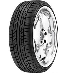 Автошина Achilles Winter 101X 235/65 R17 108H XL