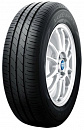 Автошина Toyo NanoEnergy 3 165/70 R14 85T XL