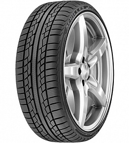 Автошина Achilles Winter 101+ 195/65 R15 91T (под шип)