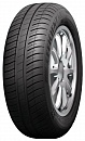 Автошина Goodyear EfficientGrip Compact 185/65 R14 86T