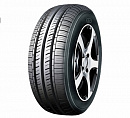 Автошина LingLong Green-Max ET 175/70 R13 82T