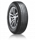 Автошина Hankook Kinergy Eco 2 K435 175/65 R14 86T XL