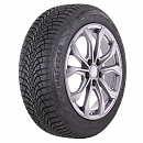 Автошина Goodyear UltraGrip 9 185/65 R15 88T