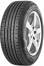Автошина Continental ContiEcoContact 5 215/60 R16 95H