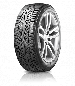 Автошина Hankook Winter I*Cept IZ2 W616 205/55 R16 94T XL FR