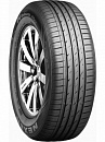 Автошина Roadstone N'Blue Eco 185/65 R15 88H