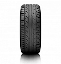 Автошина Kormoran Ultra High Performance 215/50 R17 95W XL