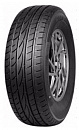 Автошина Powertrac Snowstar 215/50 R17 95H XL