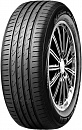 Автошина Roadstone NBlue HD Plus 215/65 R15 96H