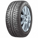 Автошина Bridgestone Ice Cruiser 7000S 185/65 R15 88T (шип)