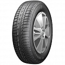 Автошина Barum Bravuris 4x4 215/65 R16 98H
